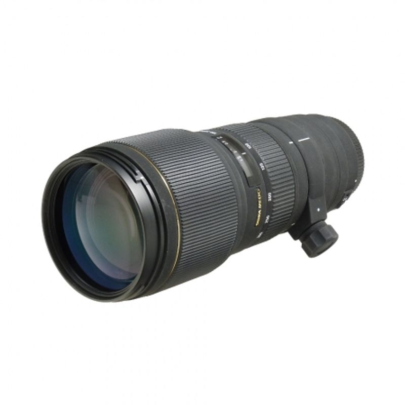 sigma-100-300mm-f-4-ex-dg-if-hsm-pt-canon-sigma-converter-1-4x-dg-af-sh5679-41517-1-766