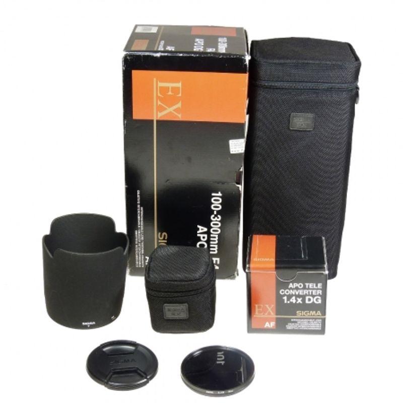 sigma-100-300mm-f-4-ex-dg-if-hsm-pt-canon-sigma-converter-1-4x-dg-af-sh5679-41517-3-915