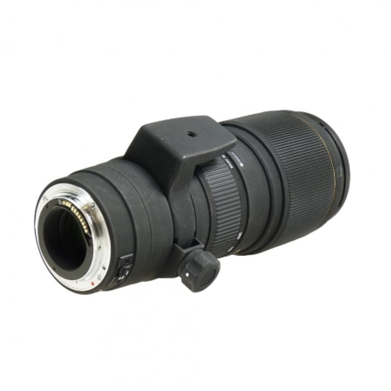 sigma-100-300mm-f-4-ex-dg-if-hsm-pt-canon-sigma-converter-1-4x-dg-af-sh5679-41517-2-292