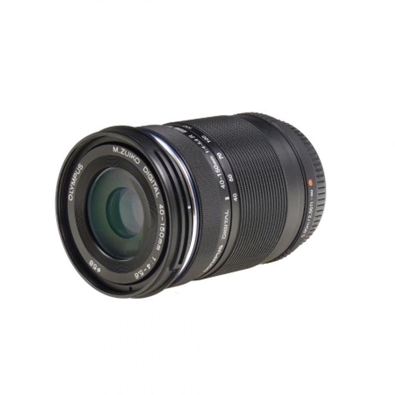 sh-olympus-zuiko-40-150mm-f-4-5-6-125018065-41535-1-514