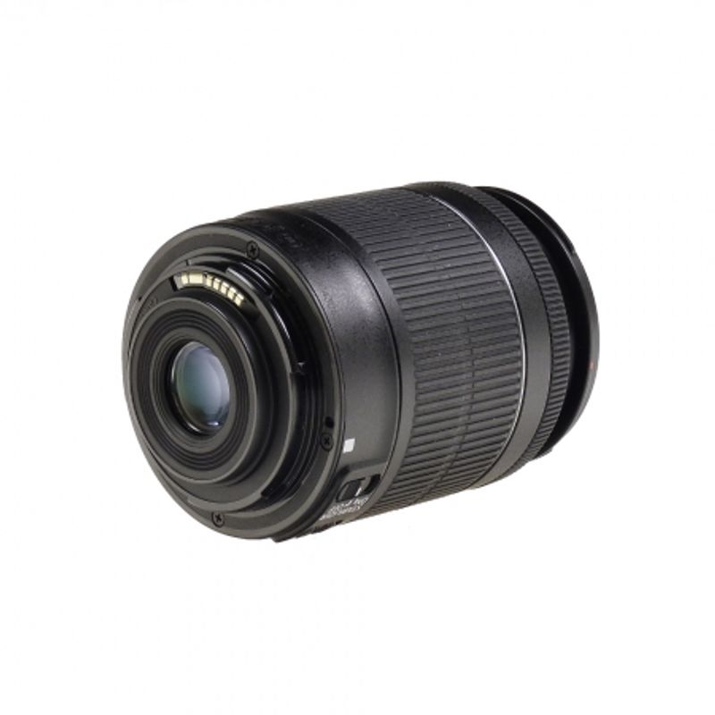 sh-canon-ef-s-18-55mm-f-3-5-5-6-is-stm-125018079-41552-2-642