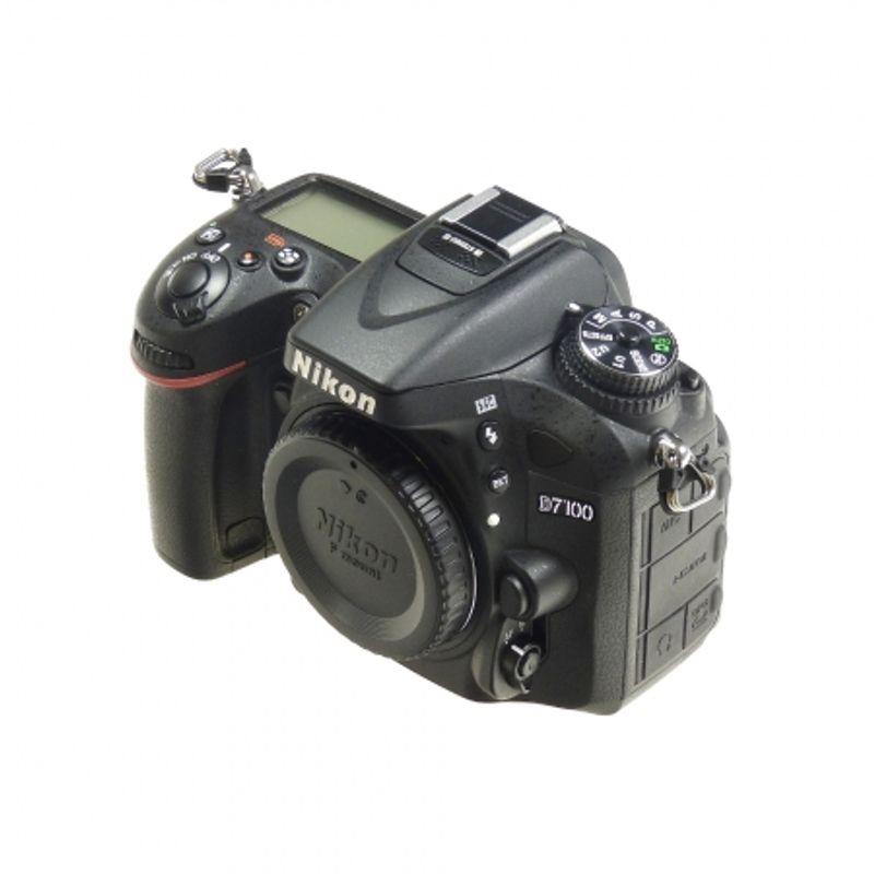 nikon-d7100-body-sh5681-41564-412