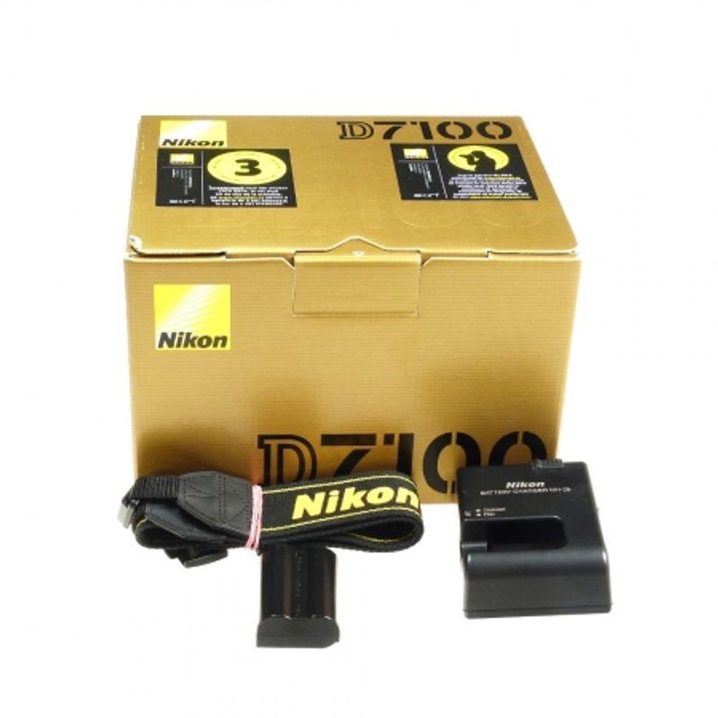 nikon-d7100-body-sh5681-41564-5-169