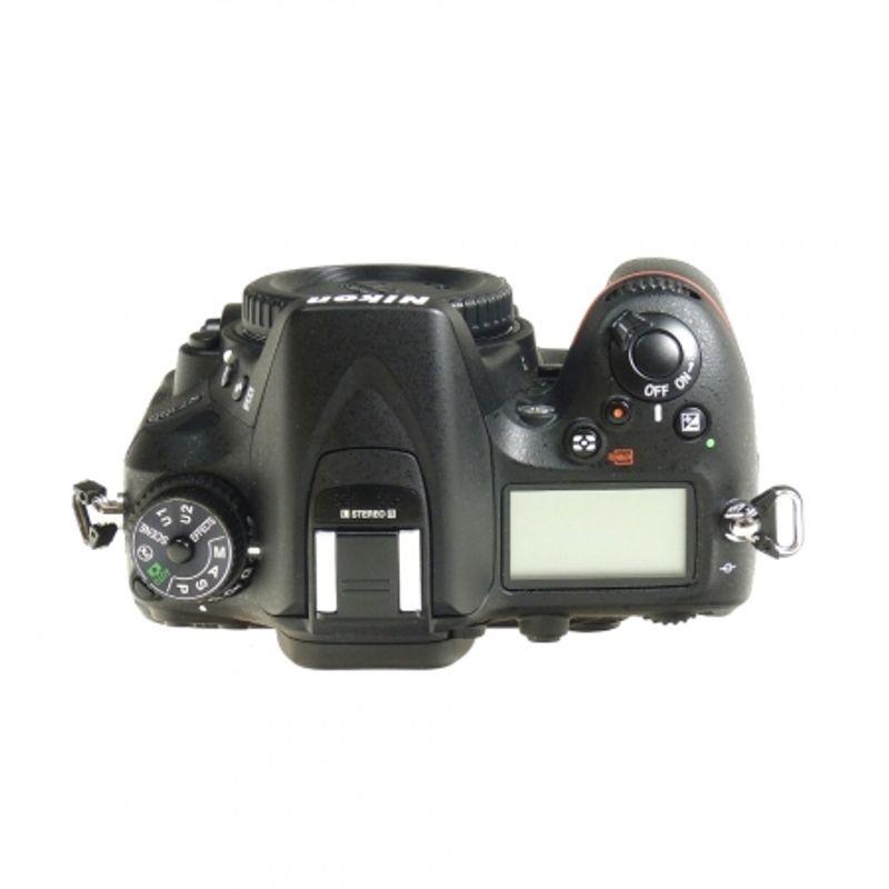 nikon-d7100-body-sh5681-41564-4-671