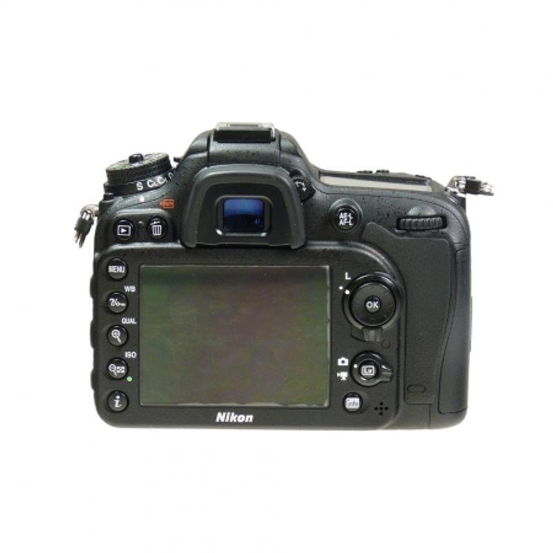 nikon-d7100-body-sh5681-41564-3-206