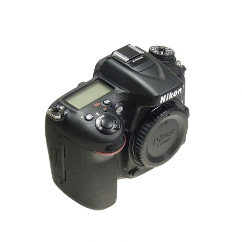 nikon-d7100-body-sh5681-41564-1-564