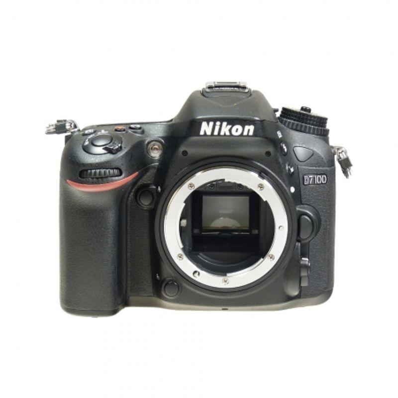 nikon-d7100-body-sh5681-41564-2-337