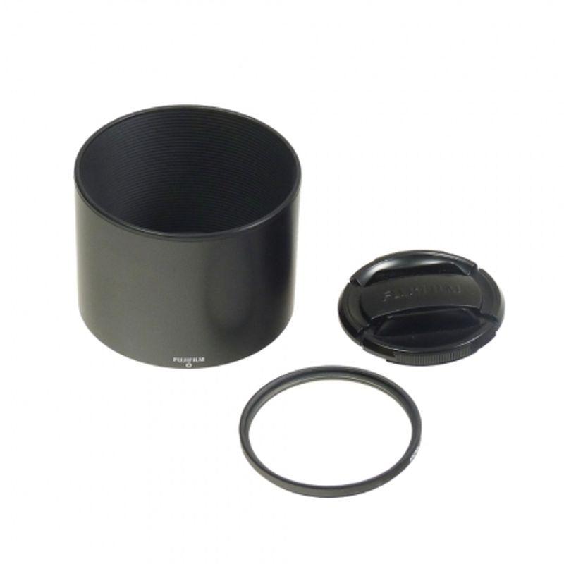 fujifilm-fujinon-x-55-200mm-f-3-5-4-8-r-lm-ois-sh5682-41568-3-353