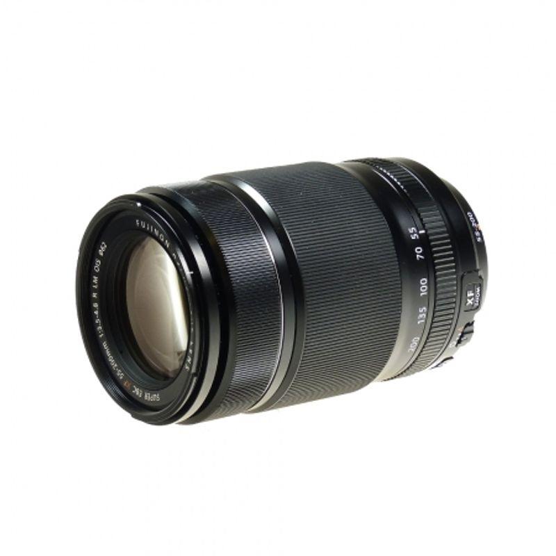 fujifilm-fujinon-x-55-200mm-f-3-5-4-8-r-lm-ois-sh5682-41568-1-45