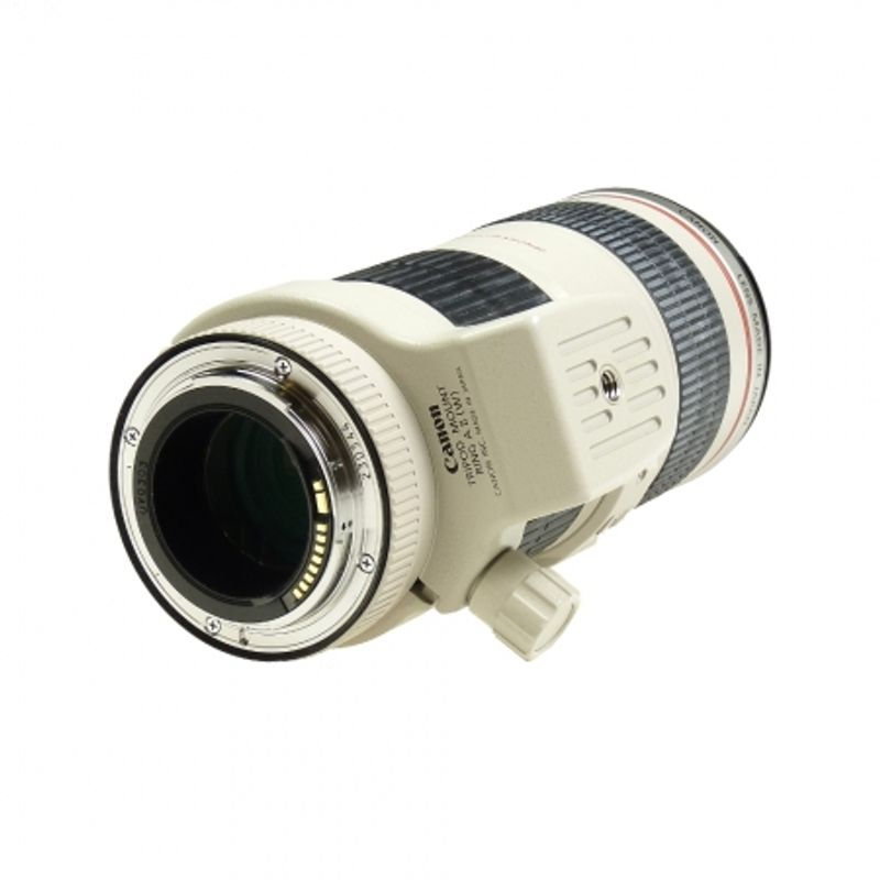 canon-ef-70-200mm-f-4-is-sh5683-1-41570-2-540
