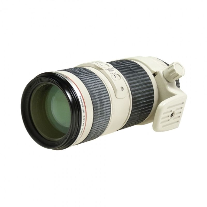 canon-ef-70-200mm-f-4-is-sh5683-1-41570-1-83