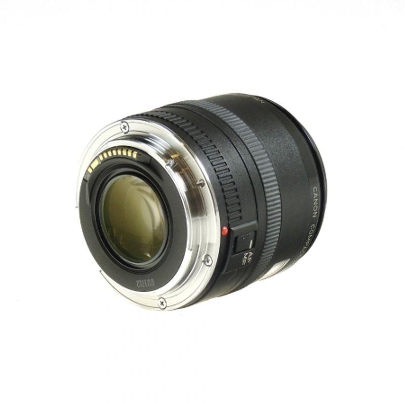 canon-ef-50mm-f-2-5-macro-sh5683-2-41571-2-747