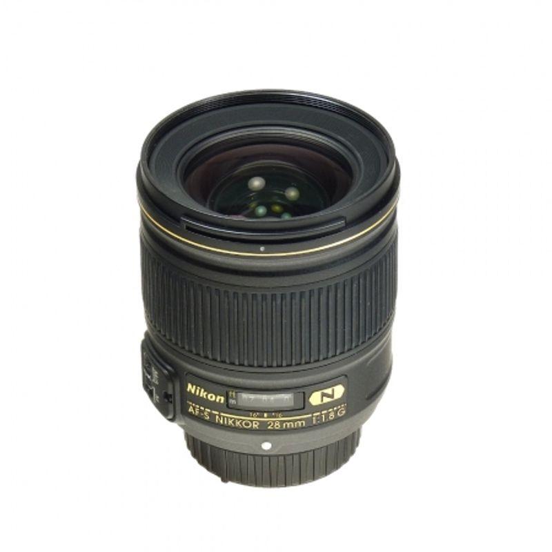 nikon-28mm-f-1-8g-n-sh5684-2-41588-482