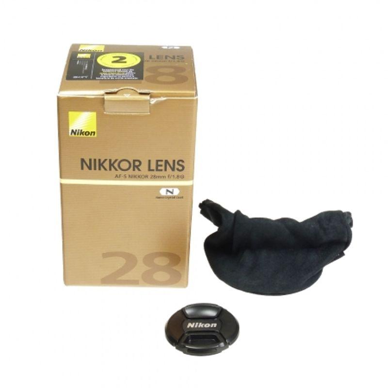 nikon-28mm-f-1-8g-n-sh5684-2-41588-3-409