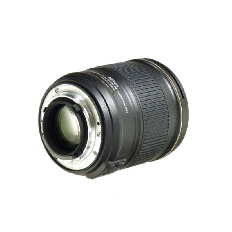 nikon-28mm-f-1-8g-n-sh5684-2-41588-2-375
