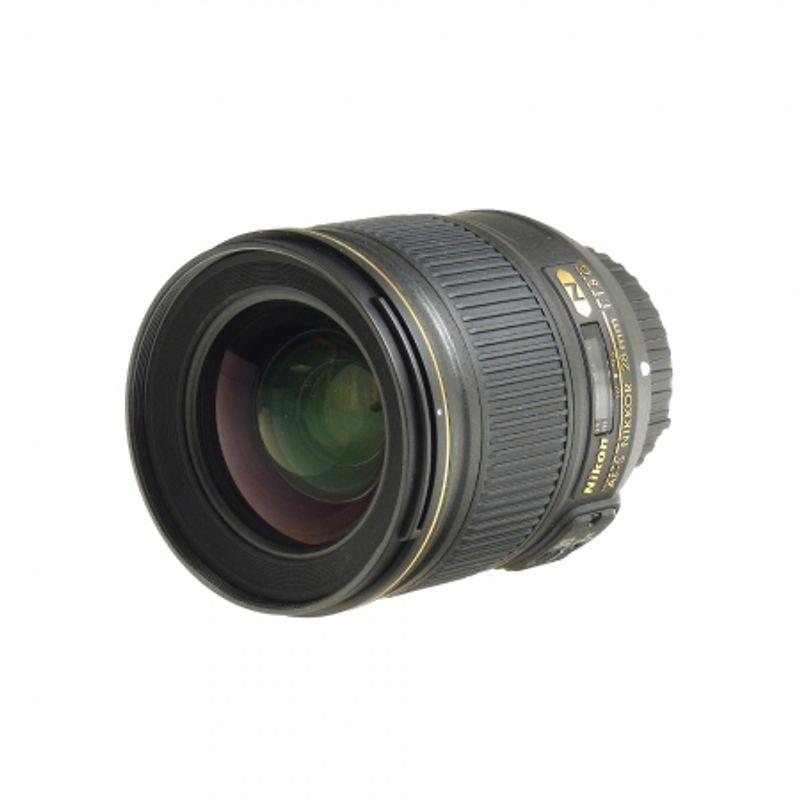 nikon-28mm-f-1-8g-n-sh5684-2-41588-1-925