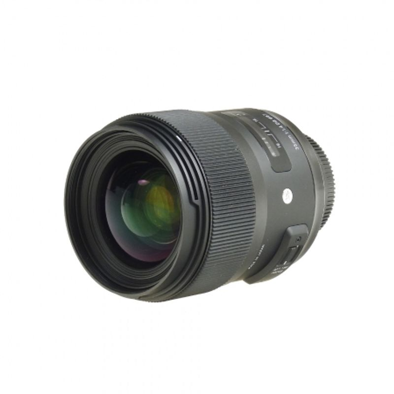 sigma-35mm-f-1-4-dg-hsm-art-nikon-af-s-sh5684-3-41589-1-839