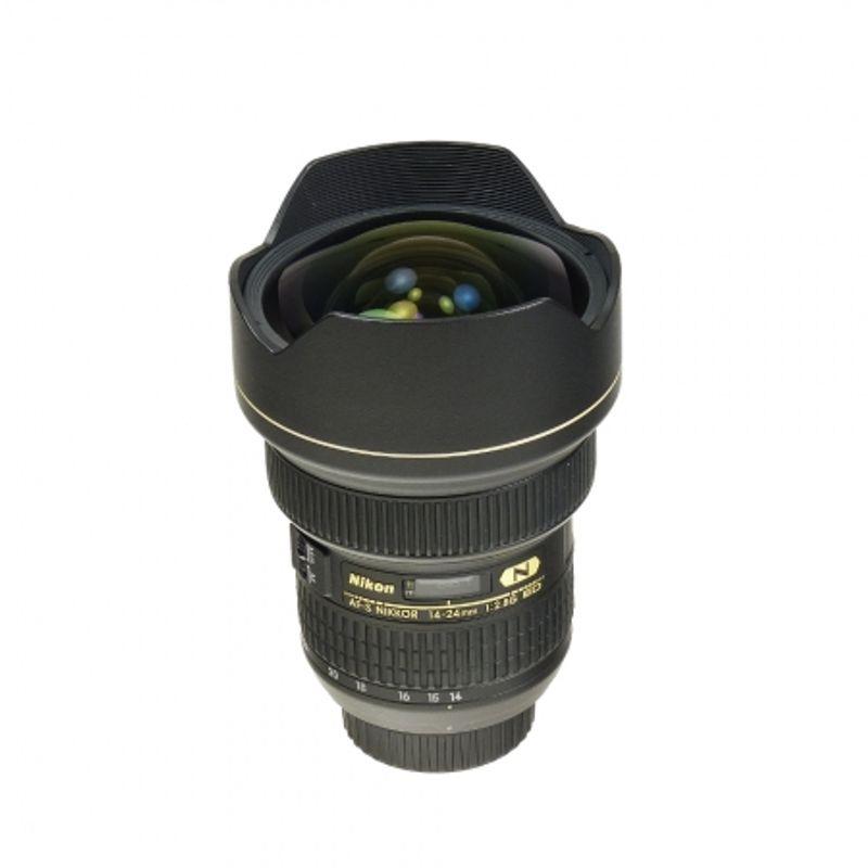 nikon-14-24mm-f-2-8g-ed-n-sh5686-41594-142