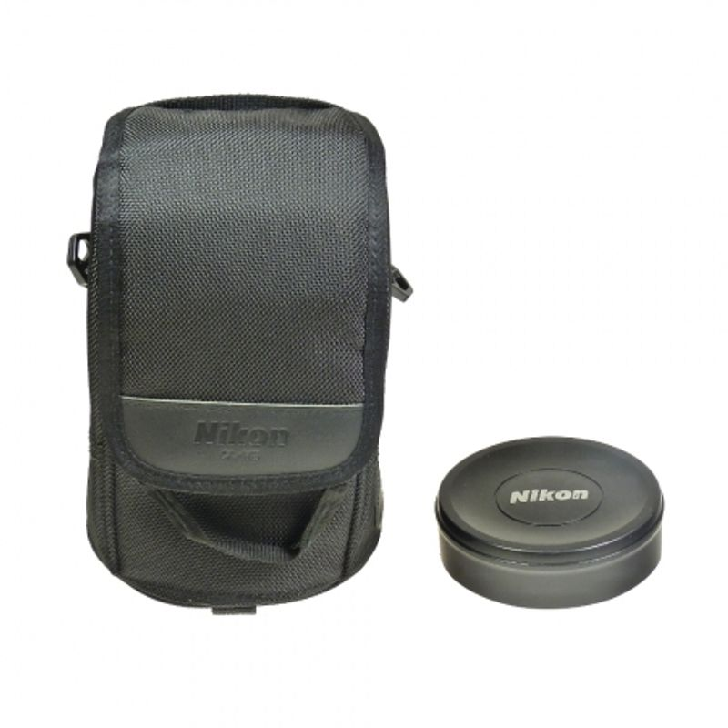 nikon-14-24mm-f-2-8g-ed-n-sh5686-41594-3-302