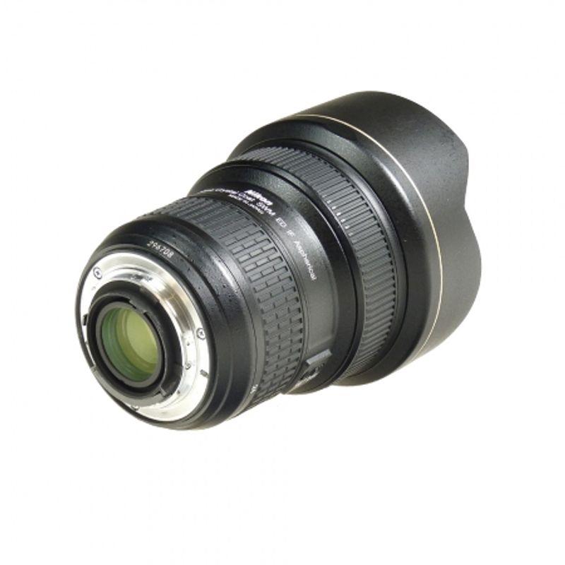 nikon-14-24mm-f-2-8g-ed-n-sh5686-41594-2-4