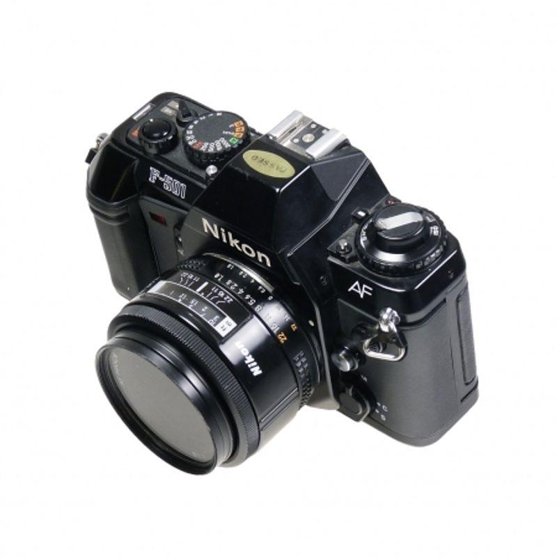nikon-f-501-nikon-50mm-f-1-8-sh5687-41598-12