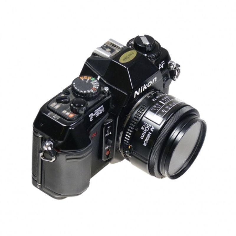 nikon-f-501-nikon-50mm-f-1-8-sh5687-41598-1-640