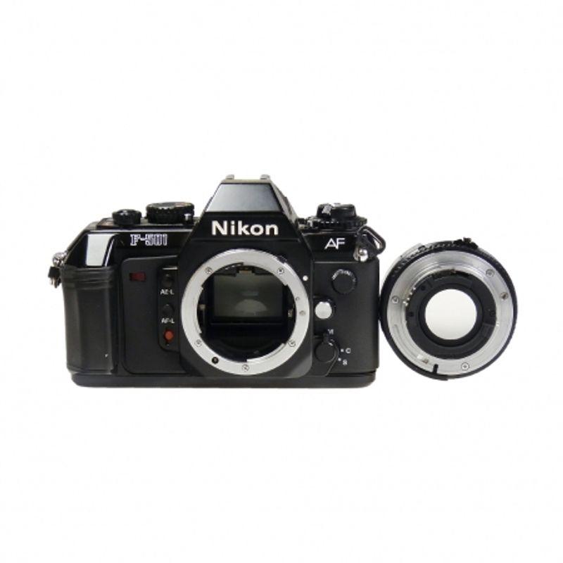 nikon-f-501-nikon-50mm-f-1-8-sh5687-41598-2-472