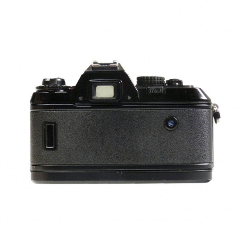 nikon-f-501-nikon-50mm-f-1-8-sh5687-41598-3-618