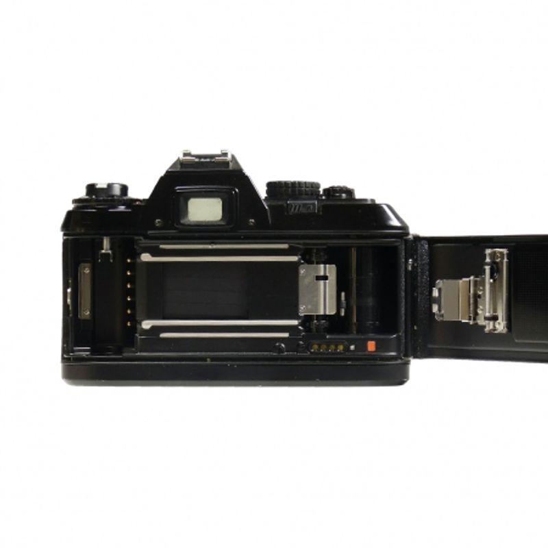 nikon-f-501-nikon-50mm-f-1-8-sh5687-41598-4-388