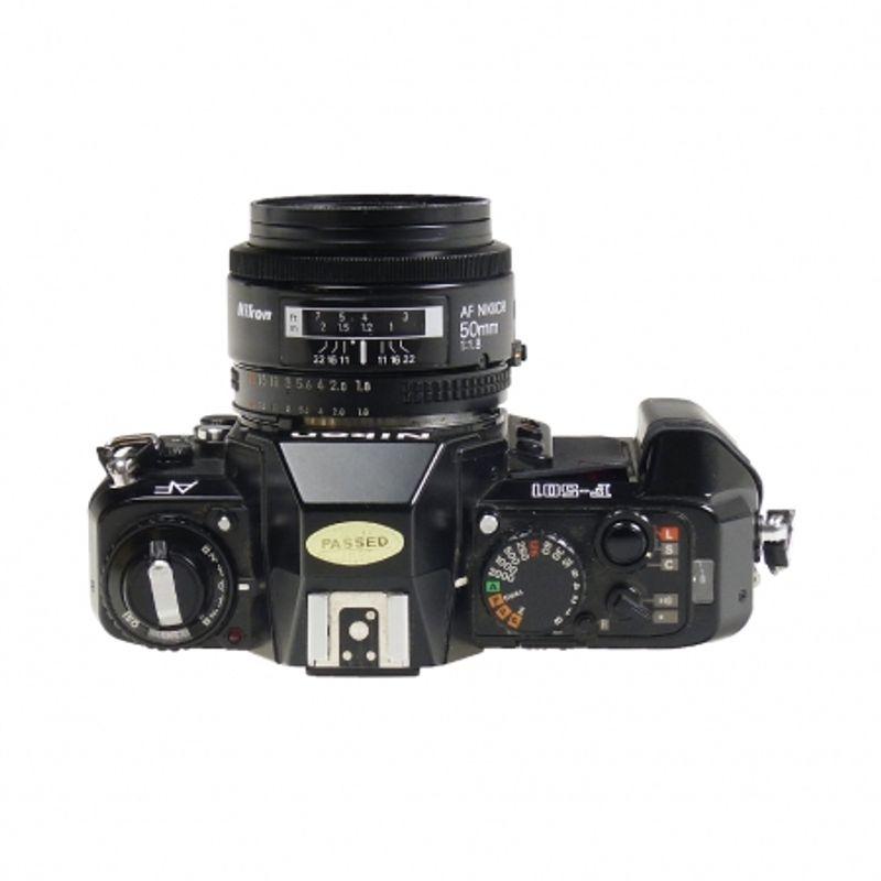 nikon-f-501-nikon-50mm-f-1-8-sh5687-41598-5-651