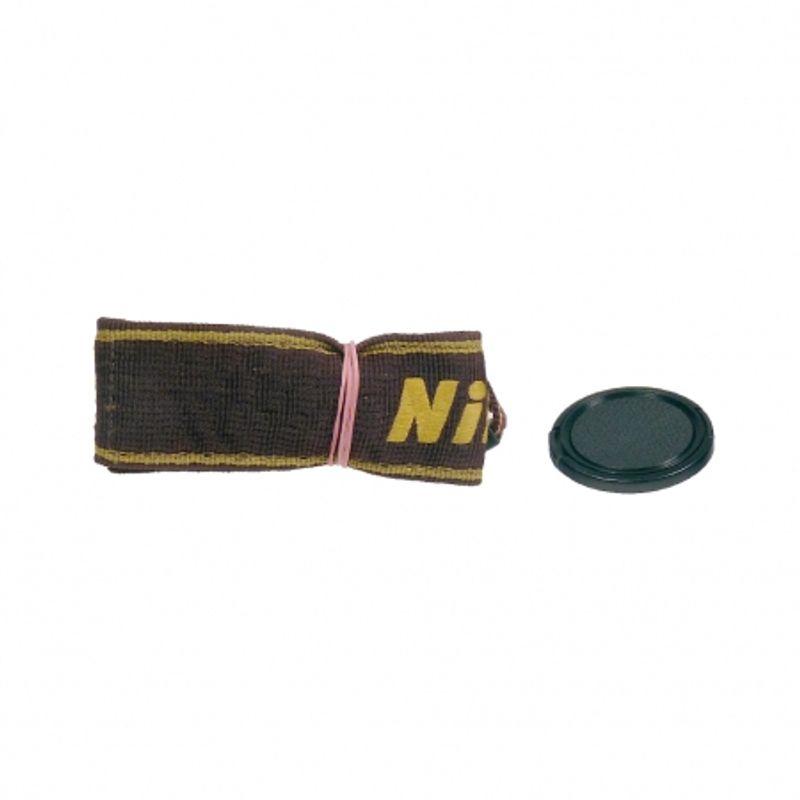 nikon-f-501-nikon-50mm-f-1-8-sh5687-41598-6-252