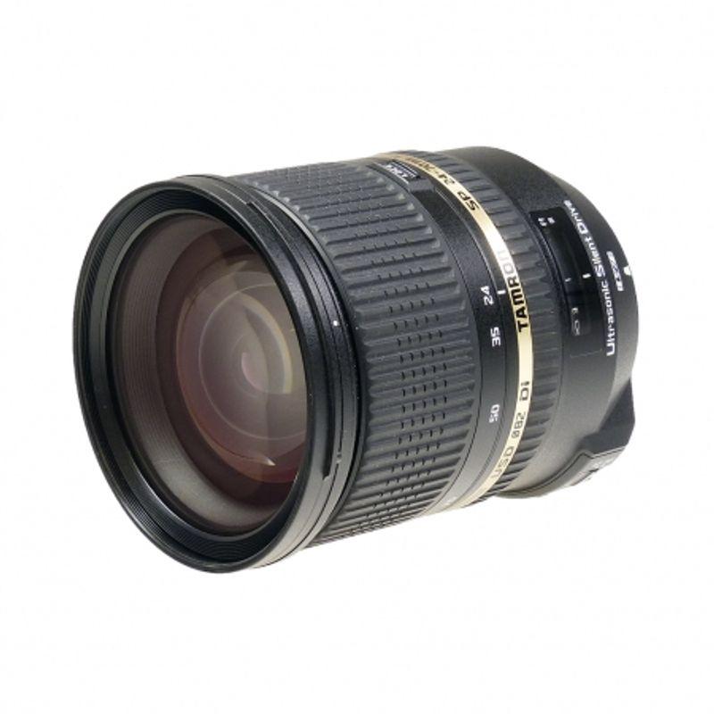 tamron-sp-24-70mm-f-2-8-di-vc-usd-nikon-sh5688-41615-1-524
