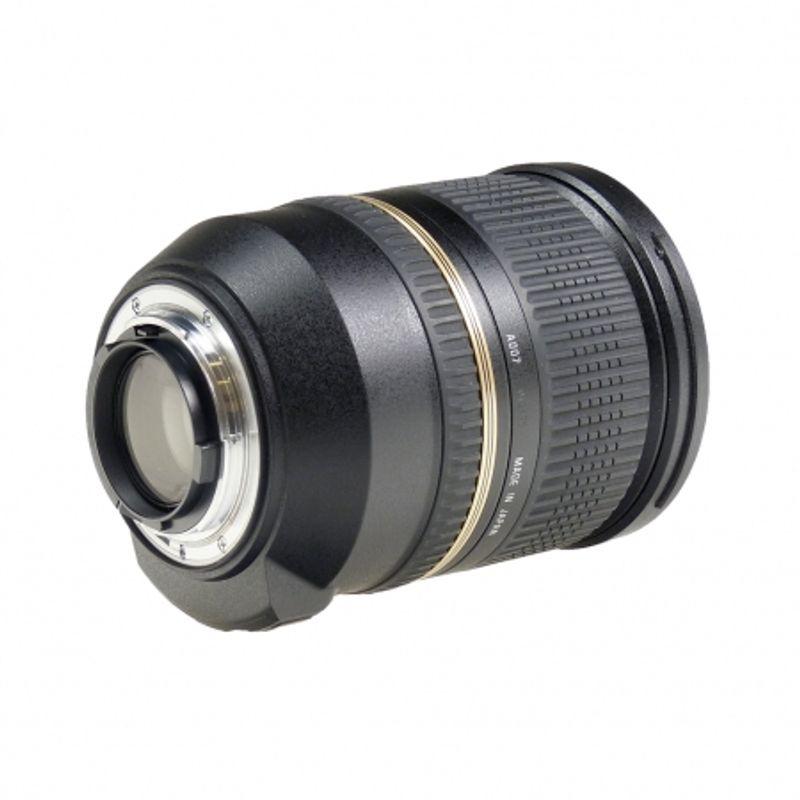 tamron-sp-24-70mm-f-2-8-di-vc-usd-nikon-sh5688-41615-2-588