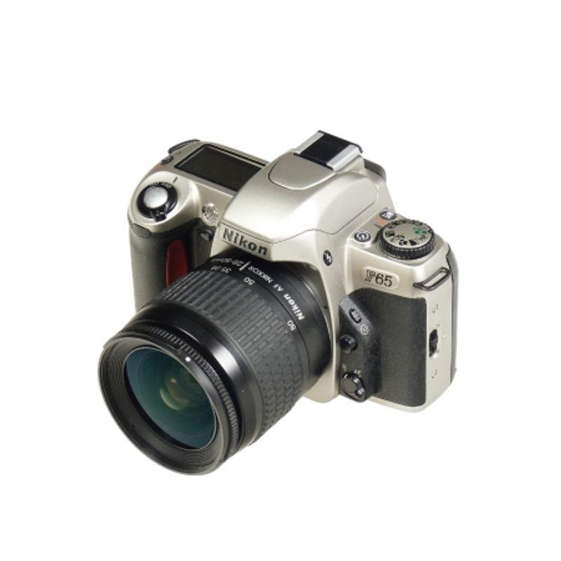 nikon-f65-nikon-28-80mm-f-3-5-5-6-sh5689-1-41616-758