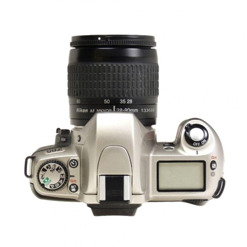nikon-f65-nikon-28-80mm-f-3-5-5-6-sh5689-1-41616-3-847