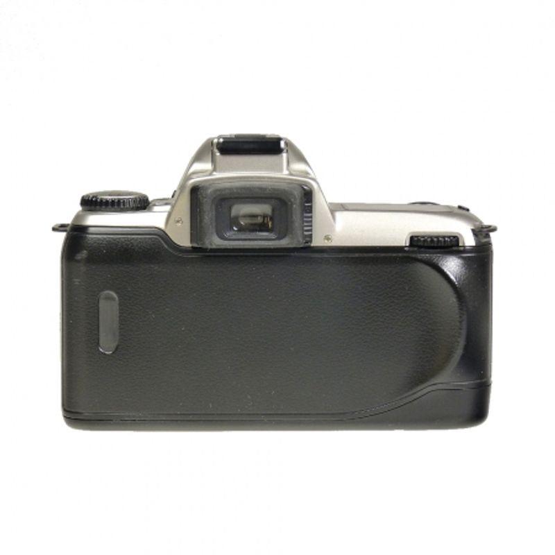 nikon-f65-nikon-28-80mm-f-3-5-5-6-sh5689-1-41616-4-261