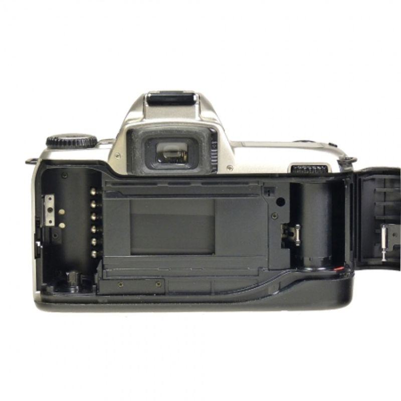 nikon-f65-nikon-28-80mm-f-3-5-5-6-sh5689-1-41616-5-230