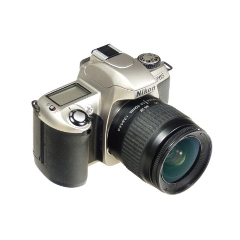 nikon-f65-nikon-28-80mm-f-3-5-5-6-sh5689-1-41616-1-697