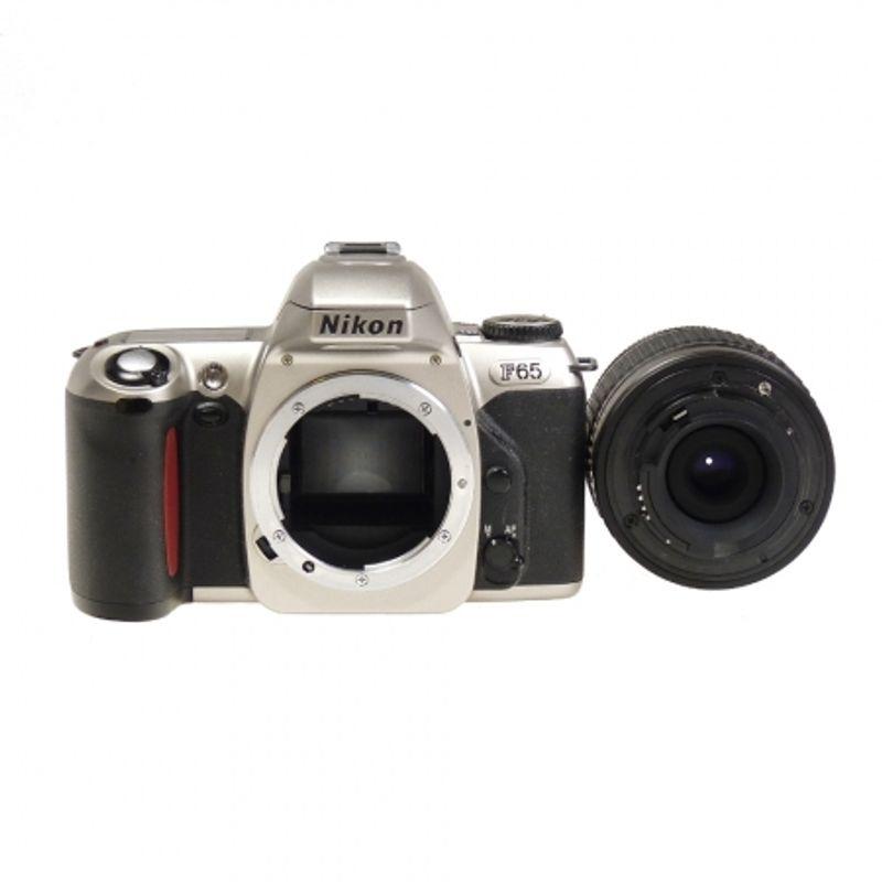 nikon-f65-nikon-28-80mm-f-3-5-5-6-sh5689-1-41616-2-185