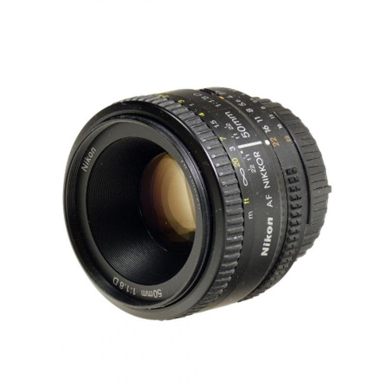 nikon-af-d-50mm-f-1-8-sh5689-2-41617-1-150