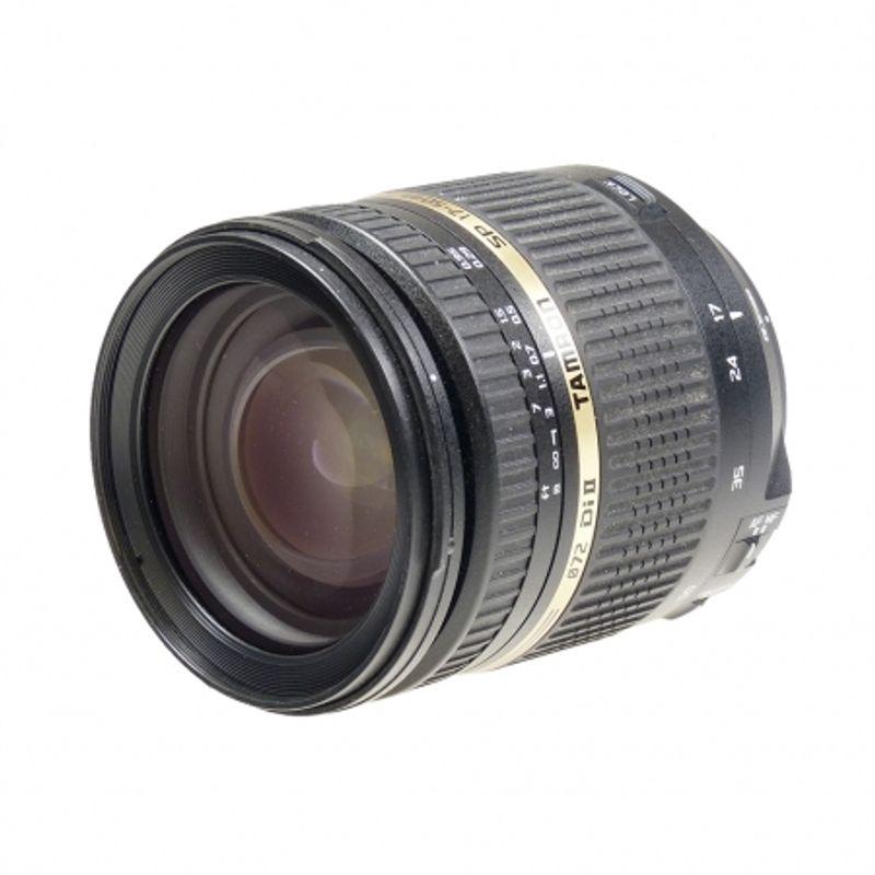 tamron-17-50mm-f-2-8-vc-pt-nikon-sh5690-2-41629-1-463