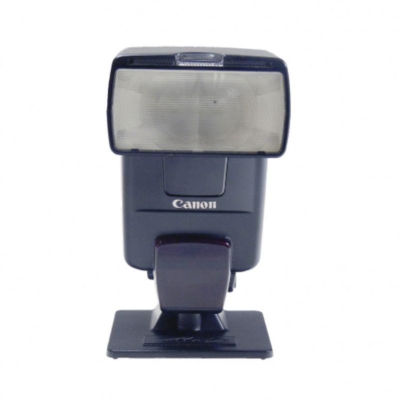 blit-canon-speedlite-550ex-sh5691-41632-142