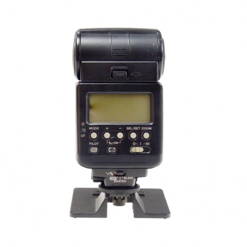 blit-canon-speedlite-550ex-sh5691-41632-2-728