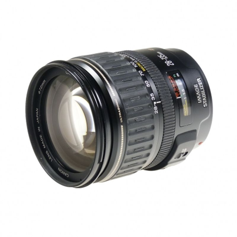 canon-ef-28-135mm-f-3-5-5-6-is-sh5692-41633-1-363