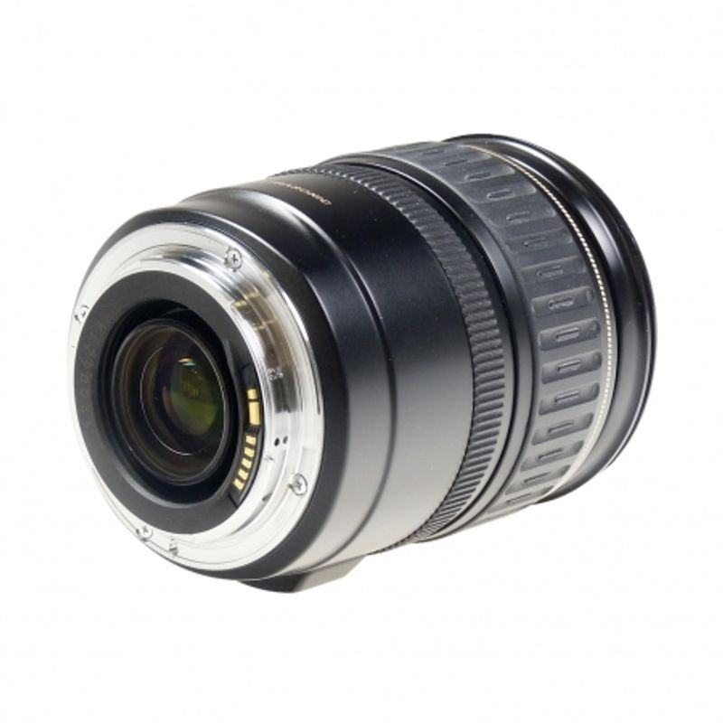 canon-ef-28-135mm-f-3-5-5-6-is-sh5692-41633-2-66