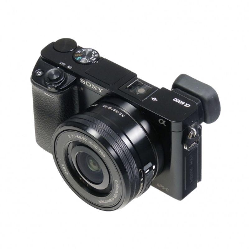 sony-alpha-a6000-kit-pz-16-50mm-f-3-5-5-6-oss-sh5693-1-41634-481