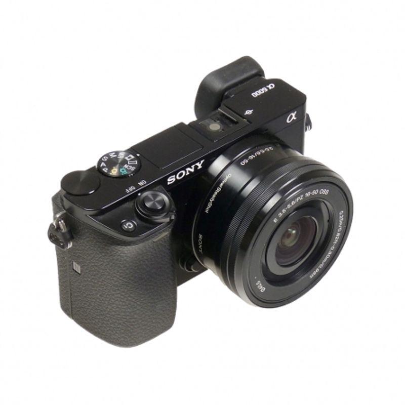 sony-alpha-a6000-kit-pz-16-50mm-f-3-5-5-6-oss-sh5693-1-41634-1-175