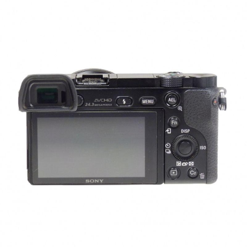 sony-alpha-a6000-kit-pz-16-50mm-f-3-5-5-6-oss-sh5693-1-41634-3-147