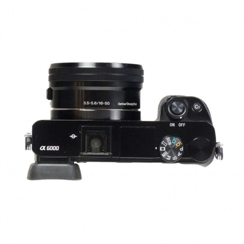 sony-alpha-a6000-kit-pz-16-50mm-f-3-5-5-6-oss-sh5693-1-41634-4-720