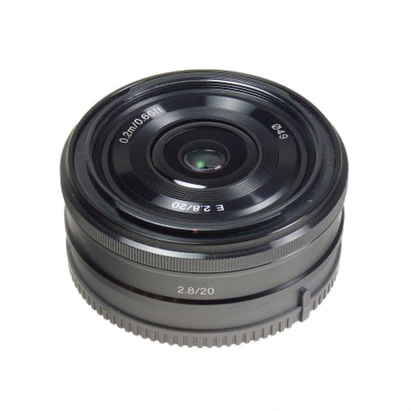 sony-20mm-f-2-8-sel20f28-montura-e-sh5693-3-41636-630